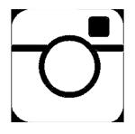 Okulistyka Wąsik - Instagram